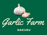 Garlic Farm Nakuru